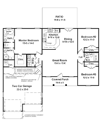 house plan 1400 square foot 2 story house plans 1250 sq ft 1006 luxihome bedroom