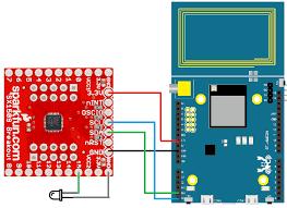 ameba arduino rtl8195 rtl8710 io expander using i o rtl8195 wiring diagram