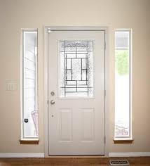 entry doors champion