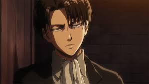Here you can find the best captain levi wallpapers uploaded by our community. Pin On Levi