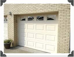 rollup garage doorModern Pool Poolglass Roll Up Garage Doors Commercial Glass
