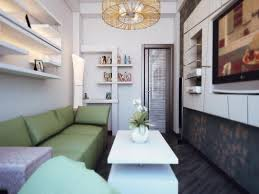 Very Small Living Room Decorating Ideas For Small Family Room
