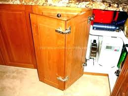 kitchen corner cabinet doors corner cabinet door hinges corner cabinet door hinge marvelous corner cabinet hinges