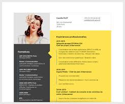 Resume Template Macbook Pro Pages Templates Free Iwork Curriculum