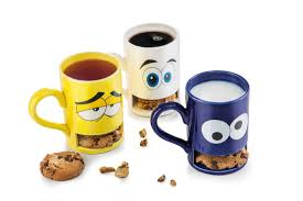 Cookie Coffee Cups Funny Coffee Mugs And Mugs With Quotes Funny Cookie Holder Coffee