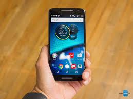 Motorola DROID MAXX 2 Review - PhoneArena