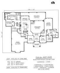 texas house plans. Uncategorized:Charleston Style House Plan Dashing Within Awesome Houston Texas Plans Hawaiian Floor