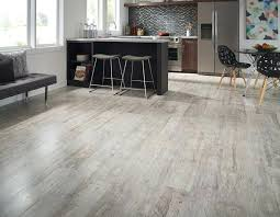 wood floor over tile floating wood laminate