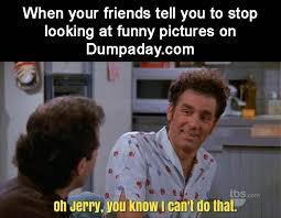 Image result for dumpaday.com