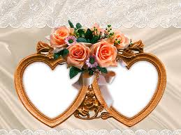 Wedding Png Psd Free Download Transparent Wedding Psd