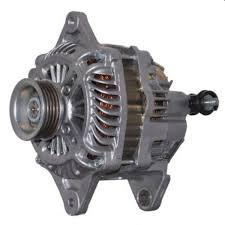 alternator for subaru forester impreza wrx mitsubishi rebuilt alternator for subaru forester impreza wrx mitsubishi rebuilt alternator