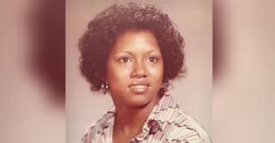 Beatrice Maria Johnson Obituary - Visitation & Funeral Information