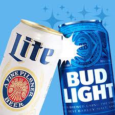 Bud Light Vs Miller Lite Ingredients Why Millercoors Pulled Out Of Big Beer Alliance Bud Light