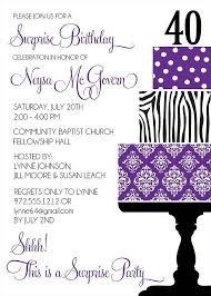invitation for a party 67 best birthday party invitations images on pinterest