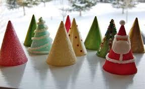 Christmas Arts And Crafts U2013 Happy HolidaysChristmas Arts And Craft Ideas