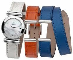 Наручные <b>часы MICHEL HERBELIN</b> 17443-19OBWSMCOF ...