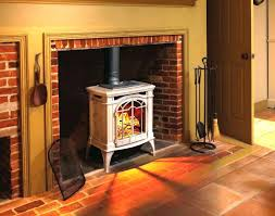 ventless fireplace gas ventless natural gas fireplace smell