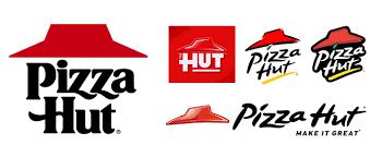 pizza hut logo png. Fine Hut NewPizzaHutLogo Intended Pizza Hut Logo Png