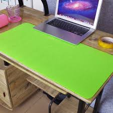 directly from china mouse pad suppliers ultra large colorful gaming mouse pad desk keyboard mat table mousepad high quality laptop cushion desk mat pad