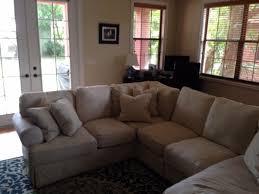 living room furniture orlando florida. offerup - ashley sectional ( furniture ) in orlando, fl living room orlando florida l