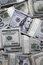High Resolution Iphone Wallpaper Money