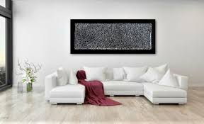 wall sculpture black white large 3d wall art for home decor  on large white wood wall art with 3d wall art organic texture wall panel black white wall