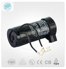 250v sh 2hp electric wiring diagram cd60 a11 motor 37uf 250v sh 2hp electric wiring diagram cd60 a11 motor 37uf capacitors