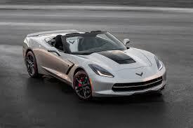 New for 2016: Chevrolet Cars | J.D. Power Cars