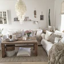 Superior Simple Decoration Shabby Chic Living Room Crafty Design 1000 Ideas About Shabby  Chic Living Room On Pinterest