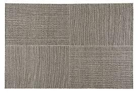 modern rug texture. Traverse Modern Rugs - Dining Room \u0026 Kitchen Furniture Board Rug Texture