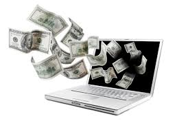 Image result for money trading hands images