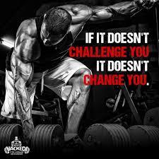 Bodybuilding Quotes Inspiration Bodybuilding Quotes Best Quotes Ever