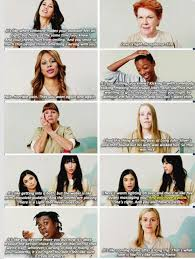 Best Oitnb Quotes Sad About Love