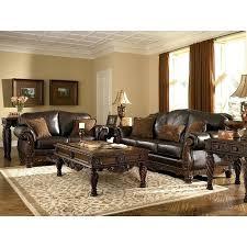 chocolate brown living room sets. dark brown living room north shore set . chocolate sets t