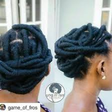 stunningly cute ghana braids styles for 2018 lab africa temitope walker african hair threading