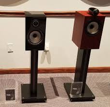 bowers and wilkins 705 s2. bowers-wilkins-stand-mounted-700-s2-20170801_151236.jpg bowers and wilkins 705 s2 5