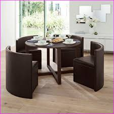 great modern kitchen table and chairs with white kitchen table and beautiful modern kitchen table and surprising modern kitchen table set