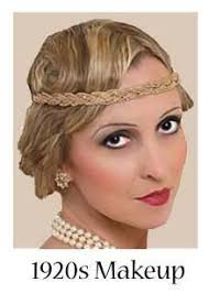 1920s makeup all for mary redefining the salon experience allformary gatsby style 1920s makeup 1920akeup
