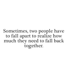 Love Quotes And Saying Fascinating Love Quotes And Saying Alluring Best 48 Love Quotes And Saying Ideas