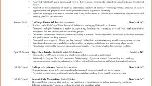 Resume Template For Internal Promotion College Admissions Resume Template 84
