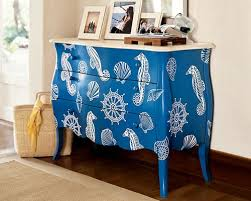 painted furniture ideasPainting Ideas for Kids For Livings Room Canvas for Bedrooms for