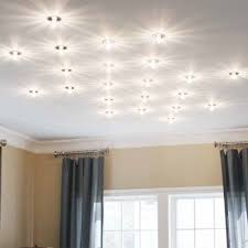 spot lighting for kitchens. WAC Lighting Ceiling Lights Spot For Kitchens D
