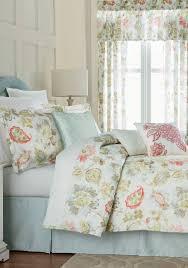 Comforters & Comforter Sets | belk & Primavera Comforter Set Adamdwight.com