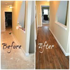 lowes sheet vinyl flooring exciting floor design with cozy vinyl plank flooring lowes