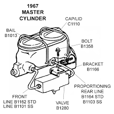 2001 miata headlight wiring diagram 2001 discover your wiring nissan master cylinder diagram 2001 miata headlight wiring