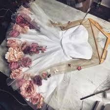 Платья: лучшие изображения (28) в 2019 г.