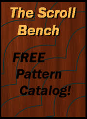 printable scroll saw patterns for beginners. free scroll saw pattern catalog - bench printable patterns for beginners w