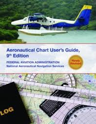 Faa Chart User Guide Aeronautical Chart Users Guide Federal Aviation