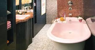 bathroom design center 3. Fancy Inspiration Ideas Bathroom Design Centers 12 Center With Fine Best Creative 3 T