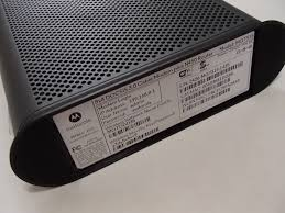 motorola 8x4 cable modem. motorola mg7315 8x4 343 mbps docsis 3.0 cable modem + wi-fi n450 router d